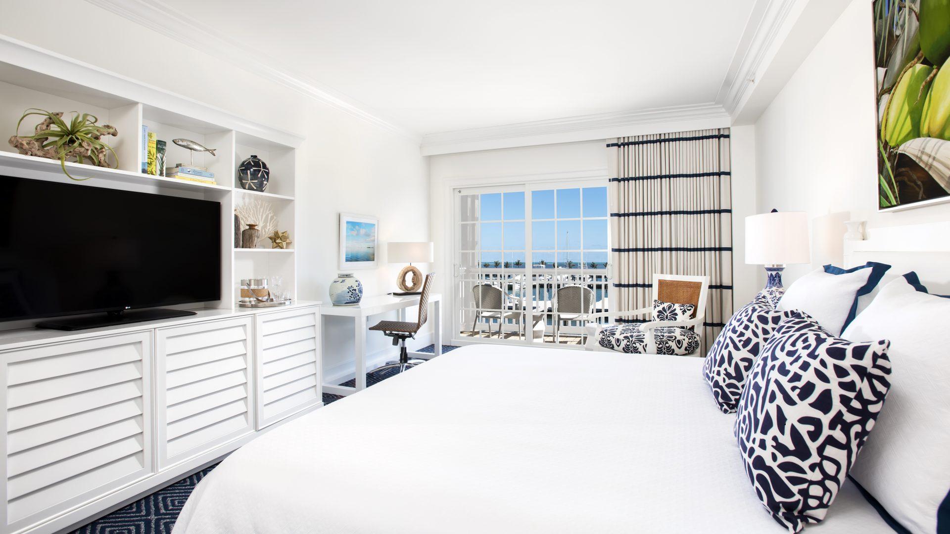 Oceans Edge Key West Resort Hotel & Marina image 0