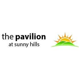 The Pavilion at Sunny Hills