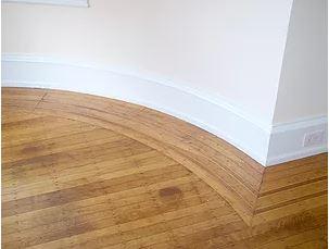Star Flooring image 1