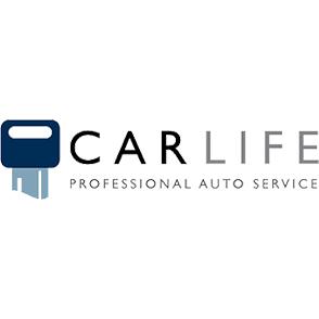 Carlife Professional Auto Service