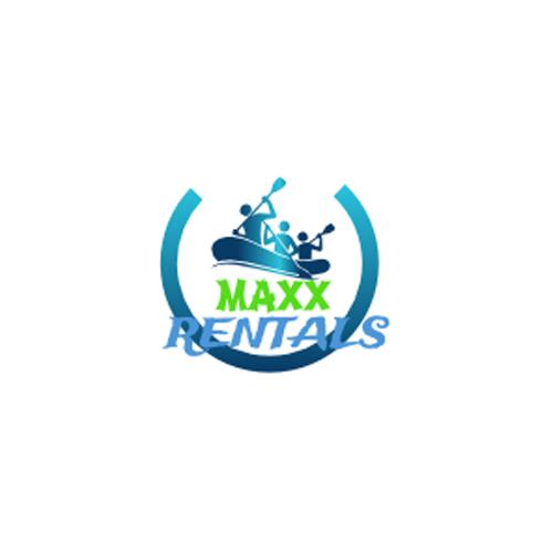 Maxx Rentals