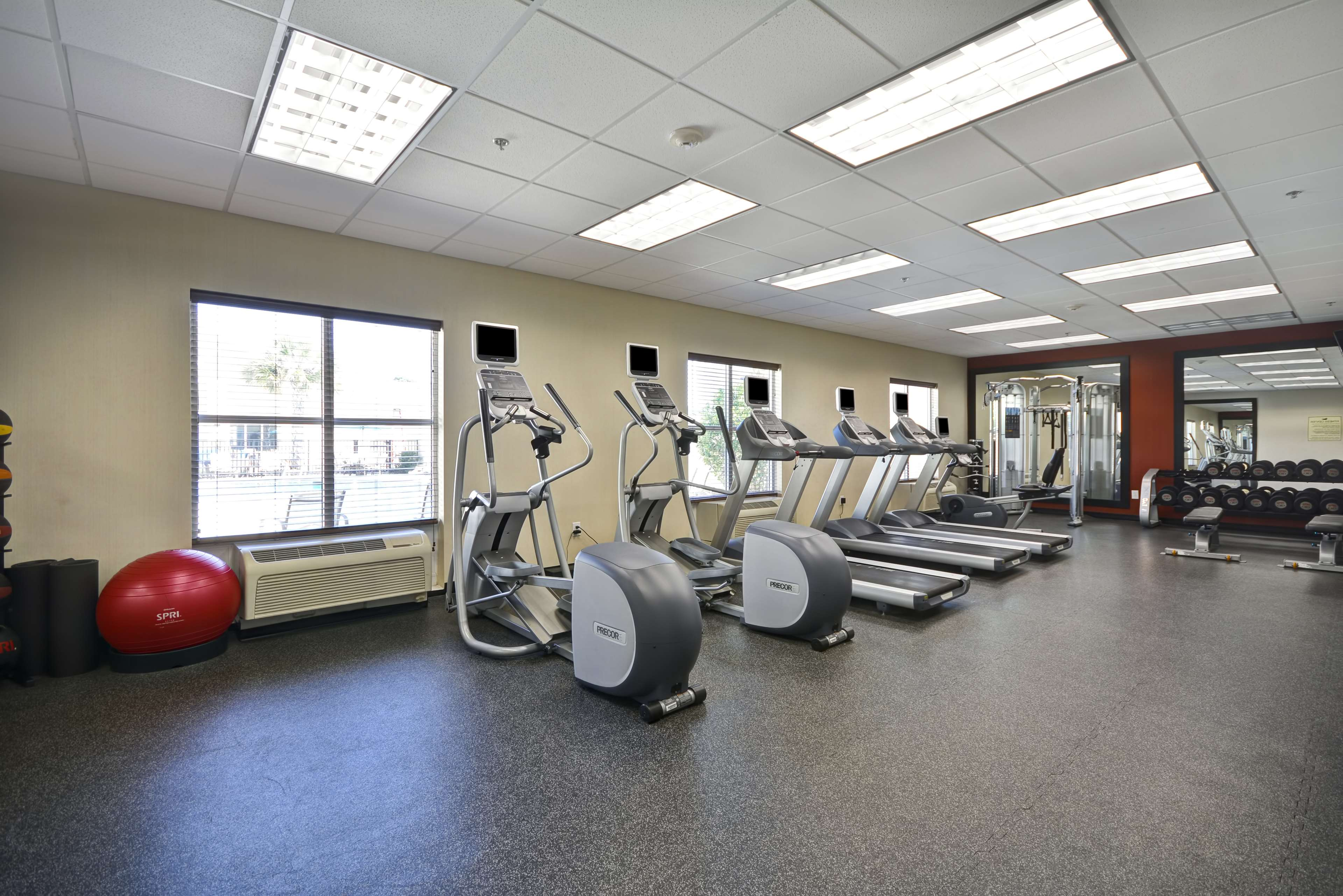Homewood Suites by Hilton Wilmington/Mayfaire, NC image 15