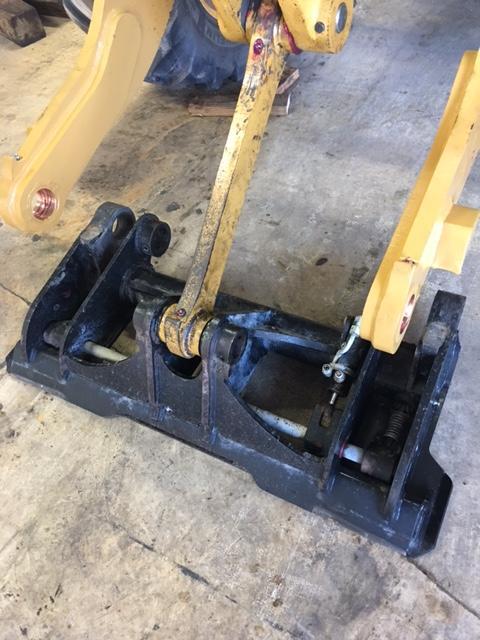 Rapid Equipment Repair, Inc.
