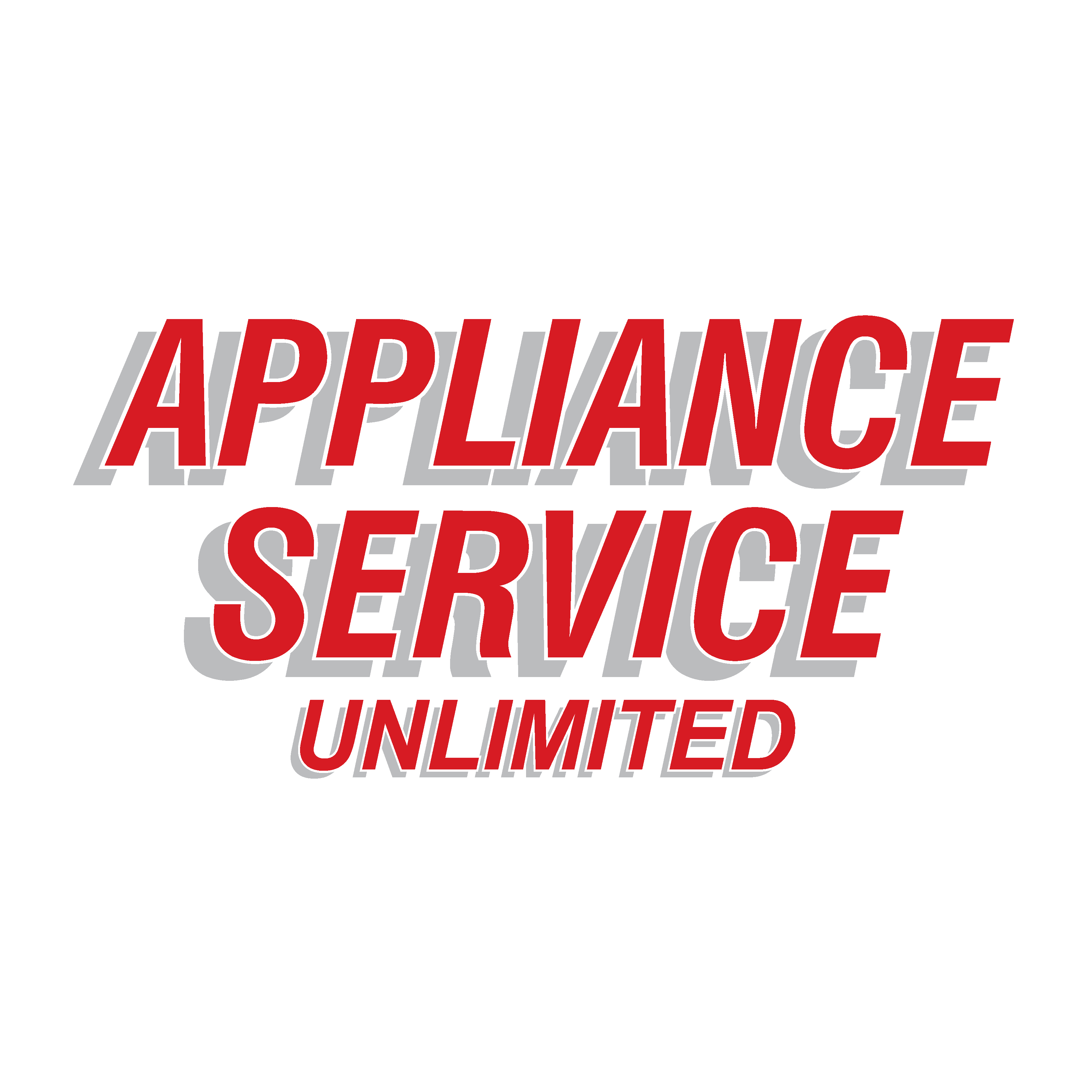 Appliance Service Unlimited Of Middleton, Inc image 0