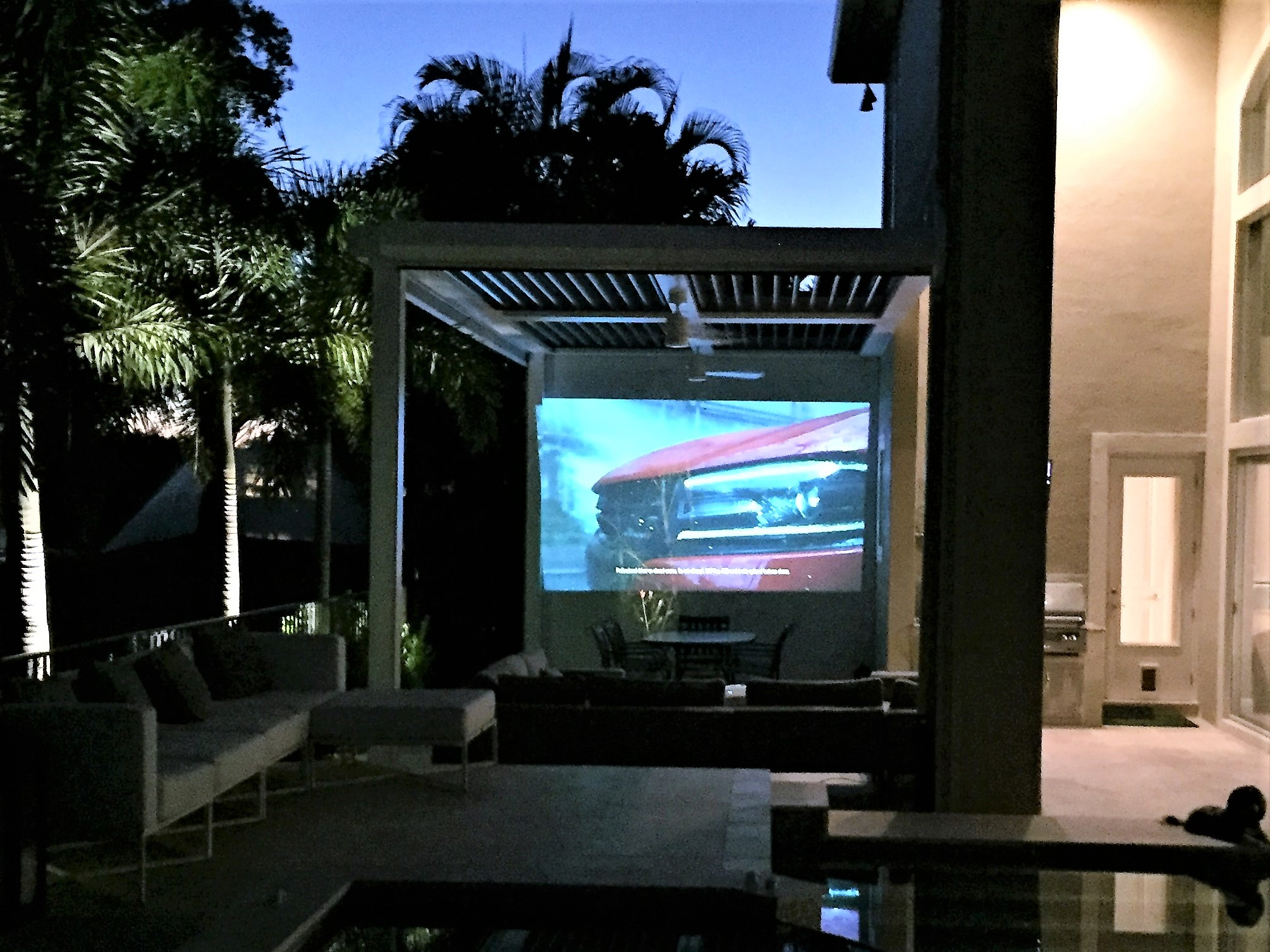 Absolute Outdoor Living image 4