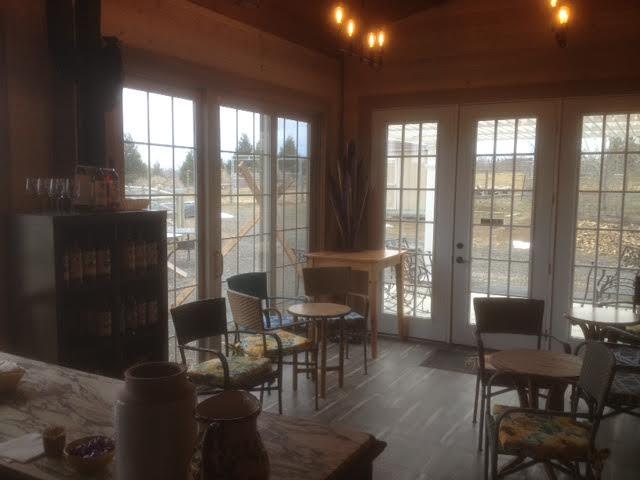 Mill Lane Winery - Yakima image 0