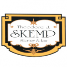Theodore J. Skemp Attorney at Law