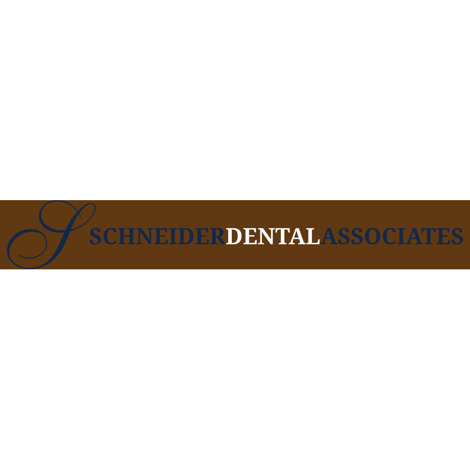 Schneider Dental Associates