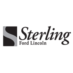 Sterling Ford Lincoln image 0