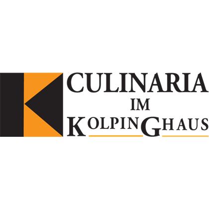 Logo von Stadthotel Deggendorf