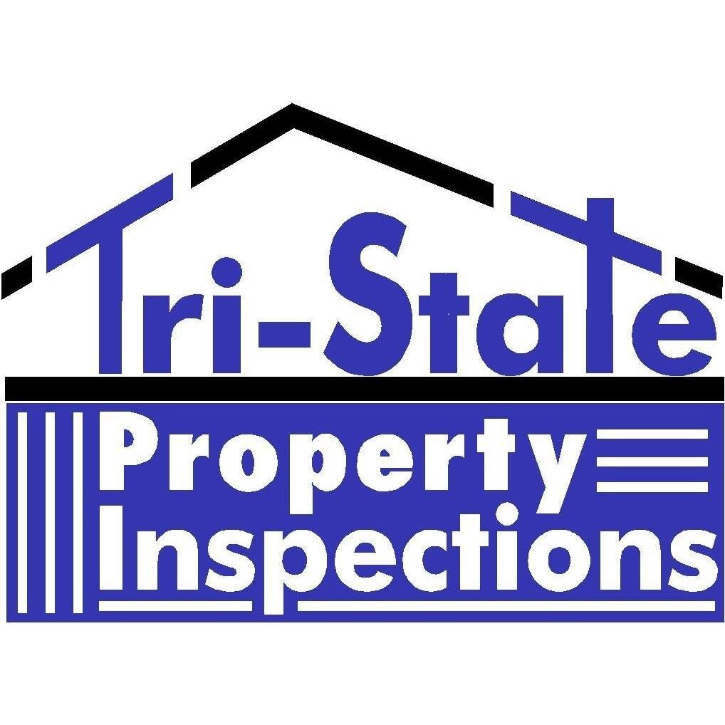 Tri-State Property Inspections