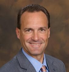 Frederick Schuldt - Ameriprise Financial Services, Inc. image 0
