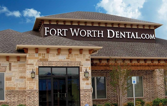 Fort Worth Dental