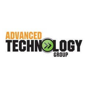 Advanced Technology Group image 0