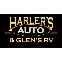 Harler's Auto & Glen's RV