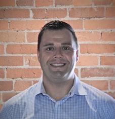 Jason Johnson - Ameriprise Financial Services, Inc. image 0