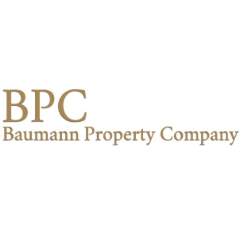 Baumann Property Company, Inc.