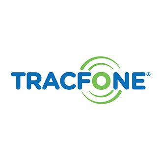 TracFone Wireless image 0