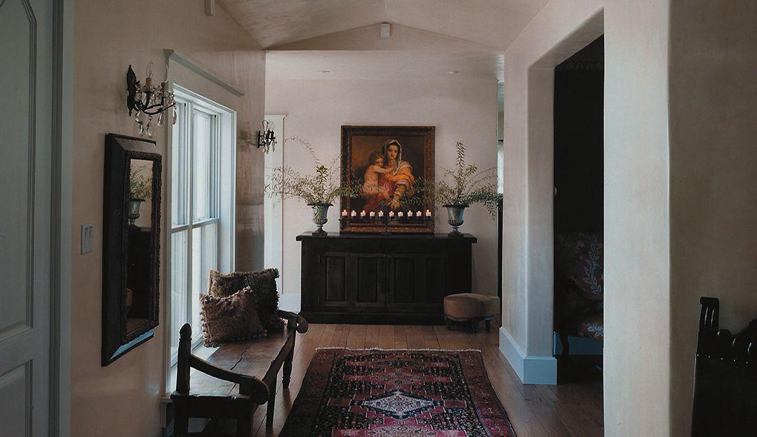Enchanted Adobe Group, Luxury Interiors | Real Estate image 5