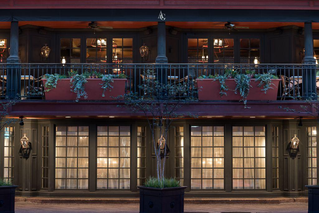 The Ritz-Carlton, Atlanta image 0