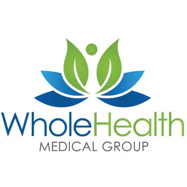 Whole Health Medical Group image 3