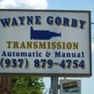 Wayne Gorby Transmission and Auto Service