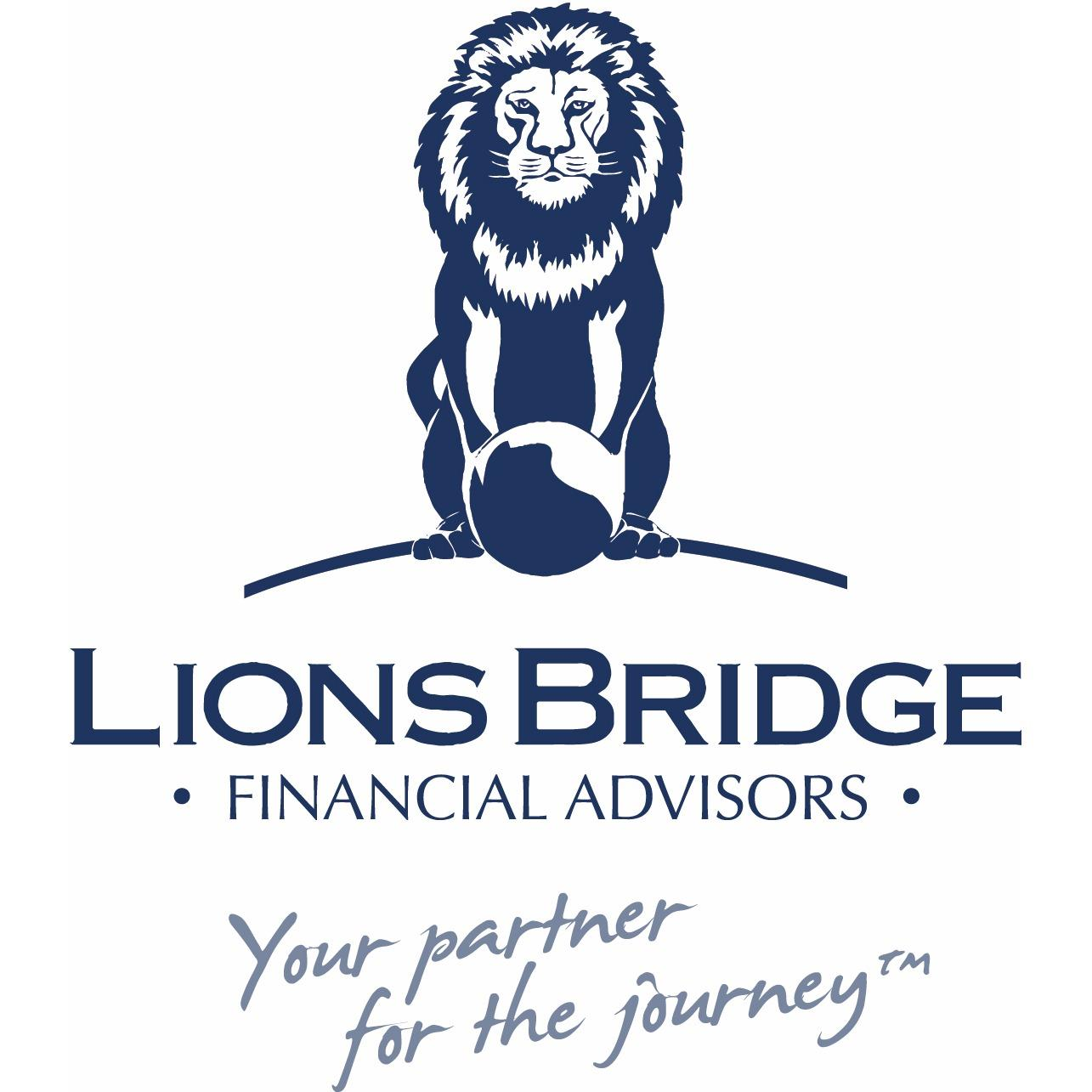 Lions Bridge Financial Advisors, Inc. image 0