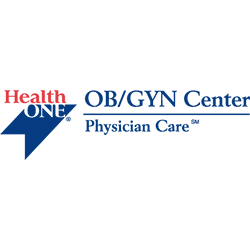 Ob/Gyn Center - Parker image 0