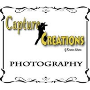 Capture Creations Photography
