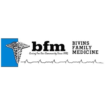 Bivins Family Medicine