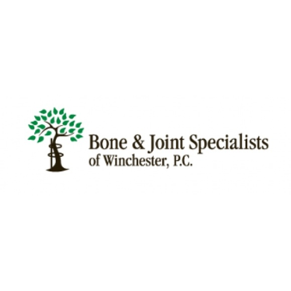 Bone &Joint Specialists of Winchester image 1