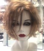 Margie's Wig Salon image 2