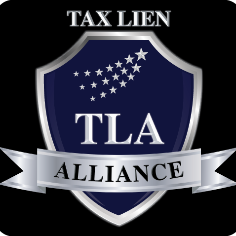 Tax Lien Alliance