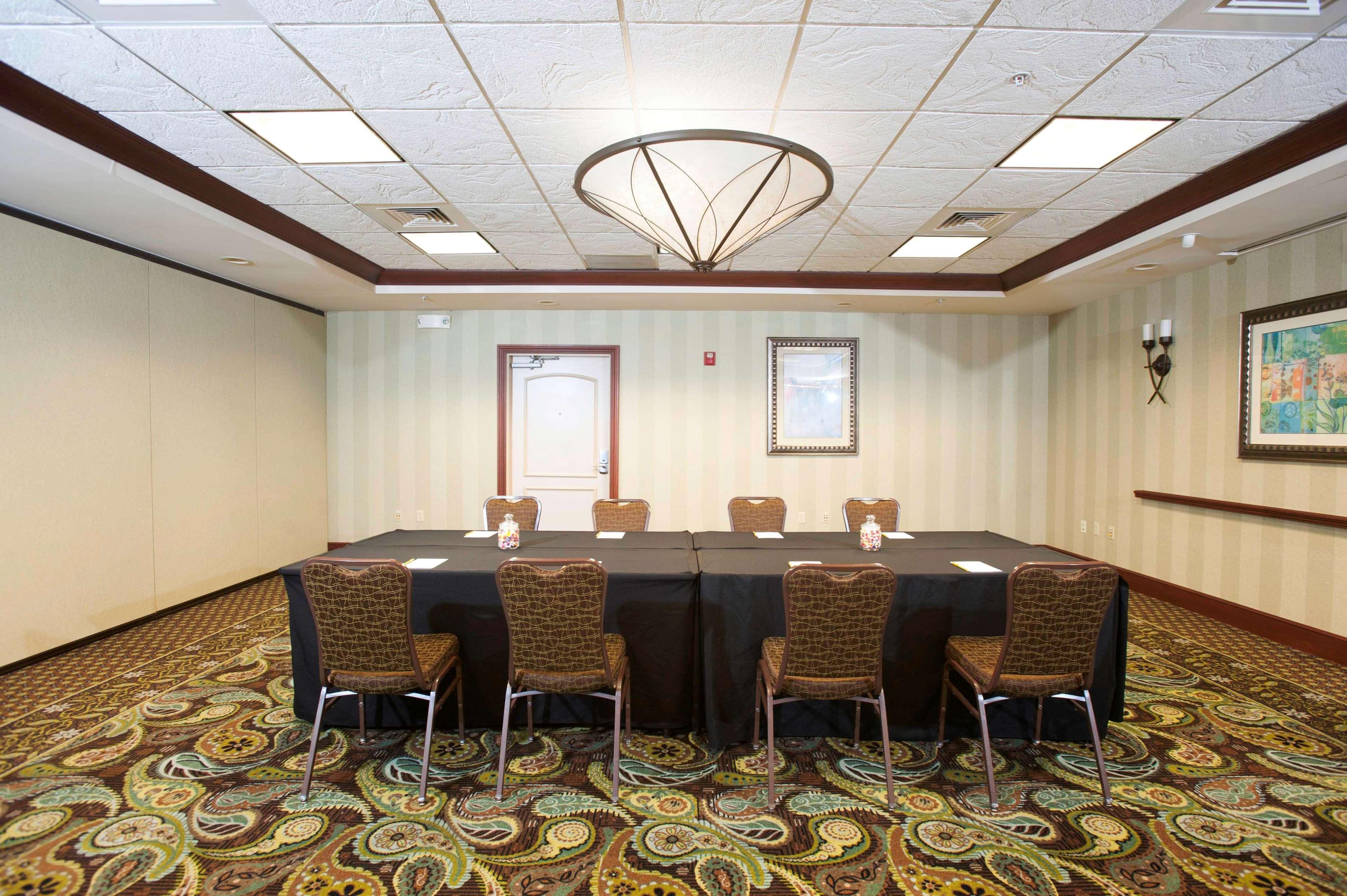 Hilton Garden Inn Evansville 220 Eagle Crest Drive Evansville, IN Hotels U0026  Motels   MapQuest