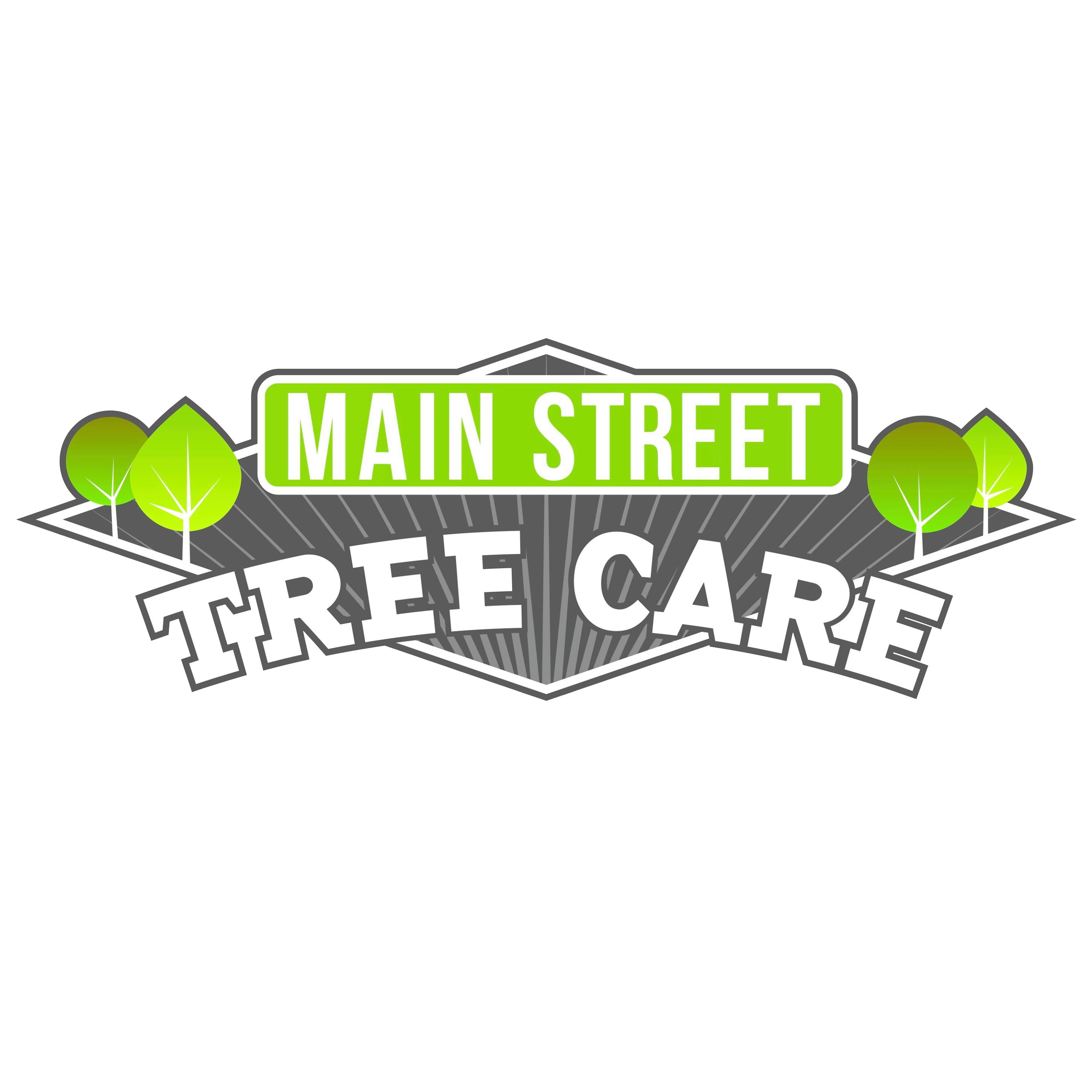 Main Street Tree Care