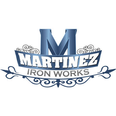 Martinez Iron Works