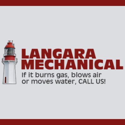 Langara Mechanical Plumbing & Heating