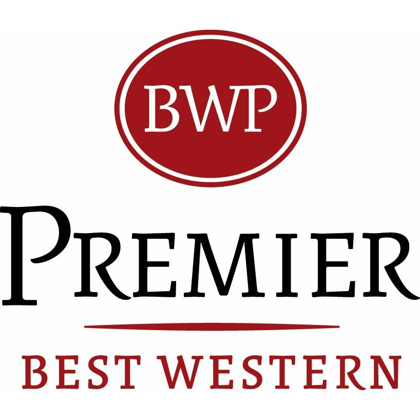 Best Western Premier Historic Travelers Hotel Alamo/Riverwalk