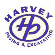 Harvey Paving & Excavating