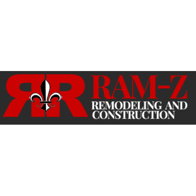 Ram-Z Remodeling and Construction