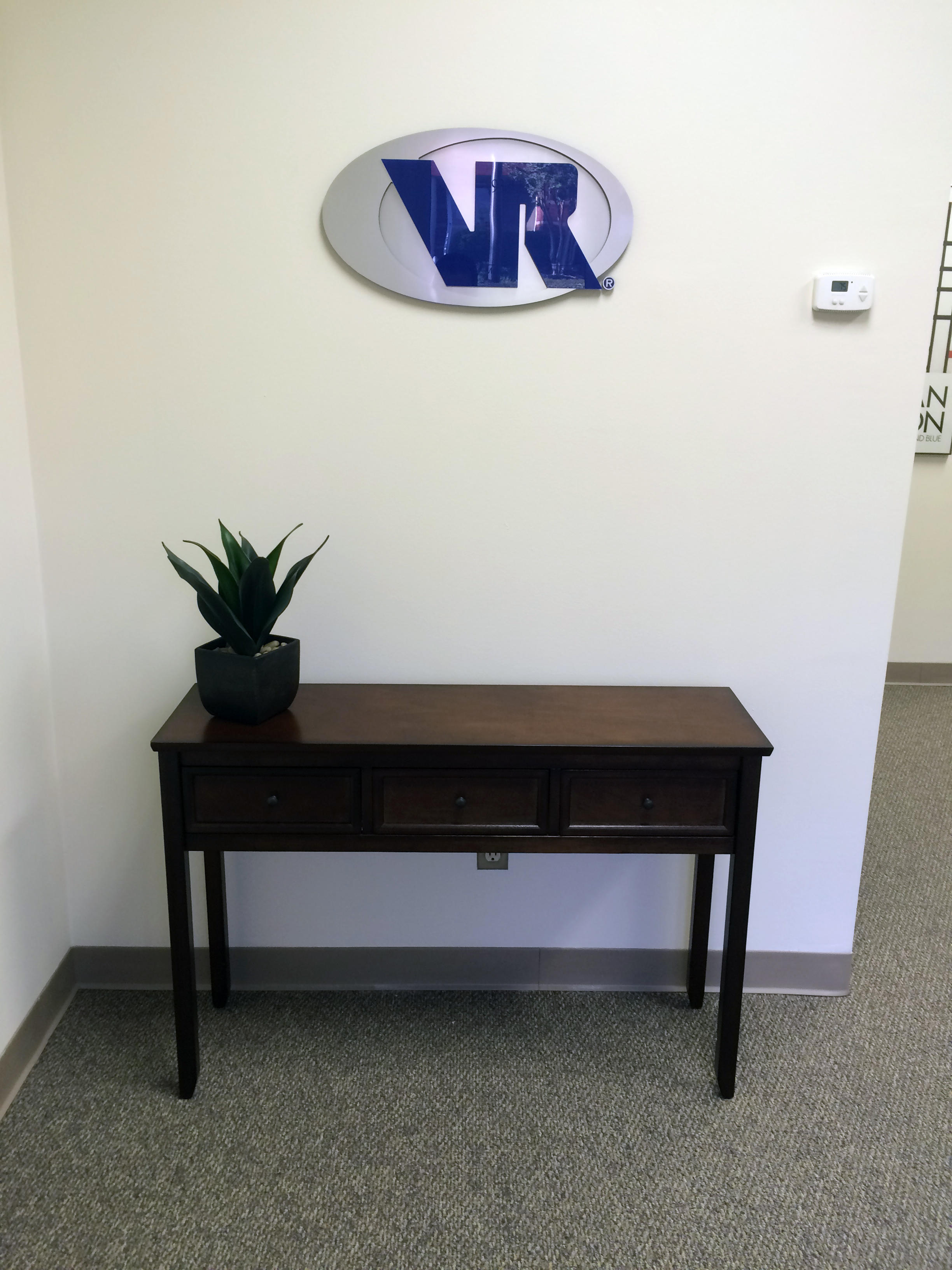 VR Business Brokers Charlotte image 2