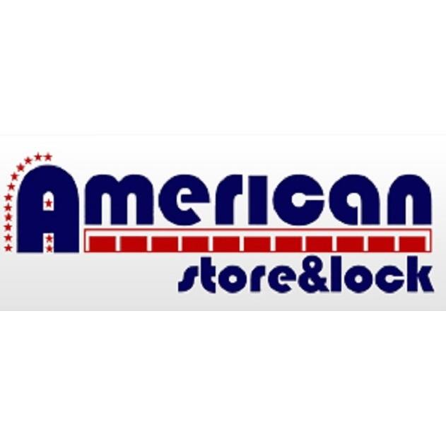 American Store & Lock image 1