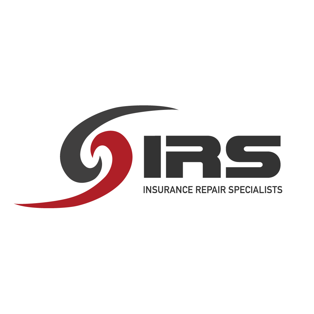 Insurance Repair Specialists, Inc.
