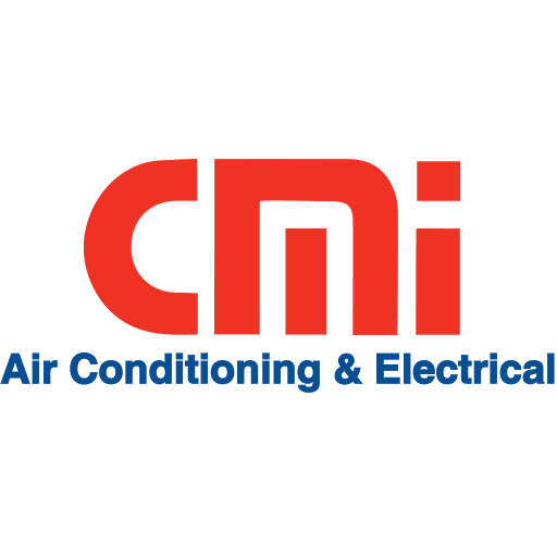 CMi Air Conditioning & Electrical image 0