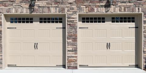Midland Overhead Doors