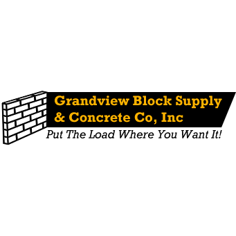 Grandview Block Supply & Concrete Co, Inc.