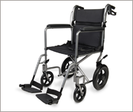 Comfort Plus Mobility in Langley