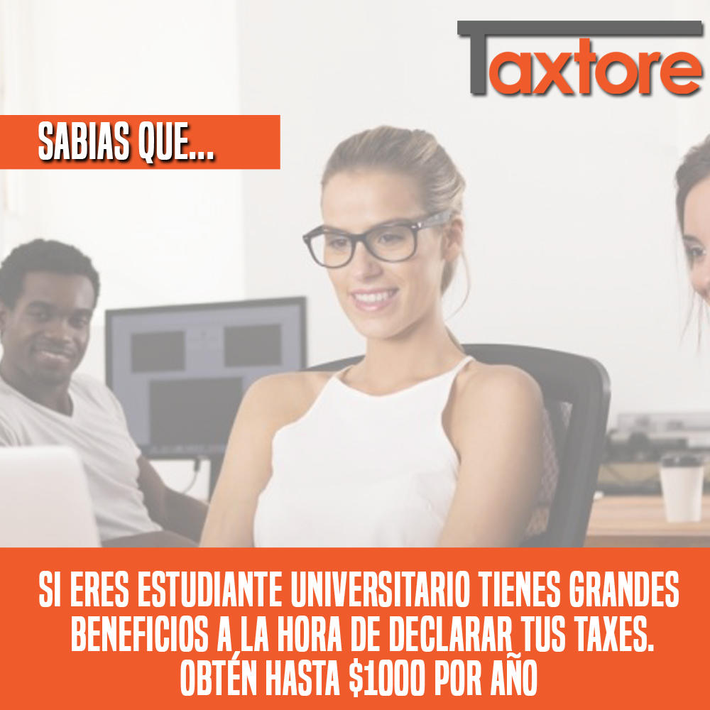 TAXTORE image 2
