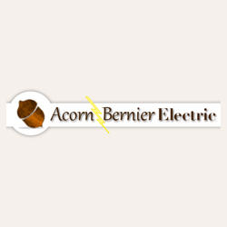 Acorn Bernier Electric LLC