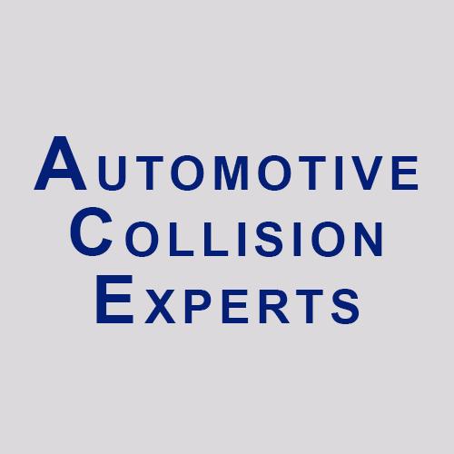 Automotive Collision Experts